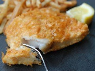 fried-walleye