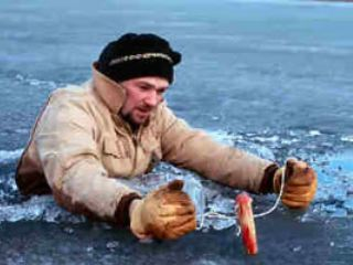 ice-fishing-anchors