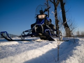 file_128420_0_snowmobile pollution