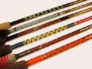 fishing_rods
