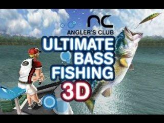 Angler's Club