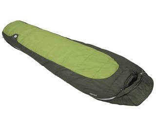 Which Sleeping Bag to Choose?