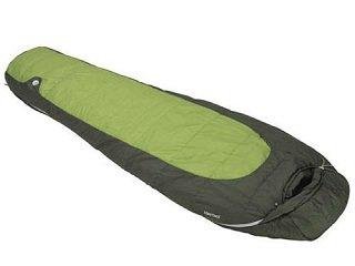 file_166582_0_sleepingbag