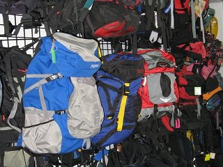 file_166661_0_backpacks