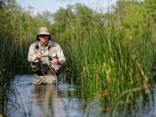 file_166687_0_FlyFisherman-in-water
