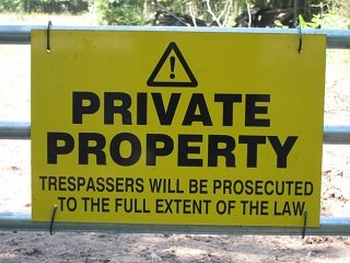 file_166929_0_private_property_sign