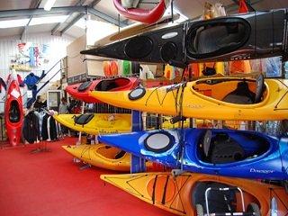 file_167129_0_kayaks