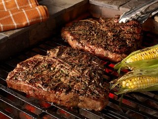 file_167329_0_SteaksonGrill