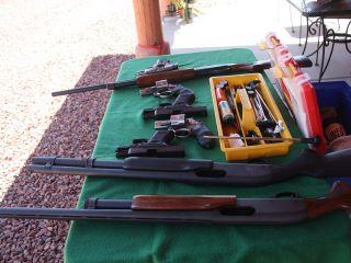file_167433_0_Rifles