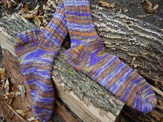 file_167451_0_socks