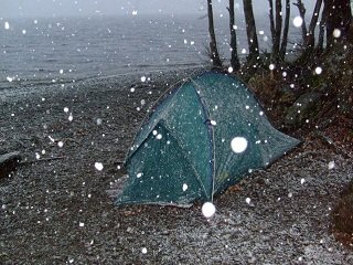 file_167477_0_tent_snow