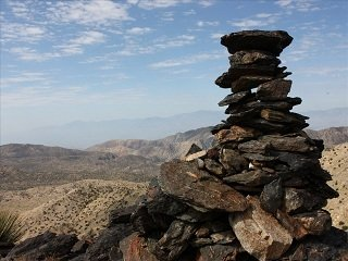 file_167535_0_cairn
