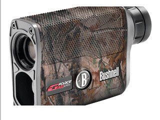 Four New Hunting Products