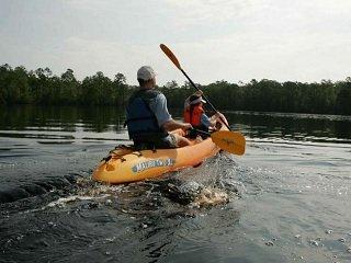 file_167605_0_kayak