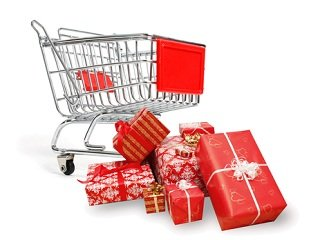 file_167677_0_christmasshopping