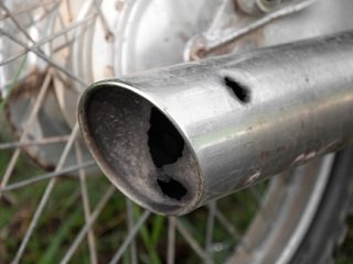 file_167753_0_exhaust
