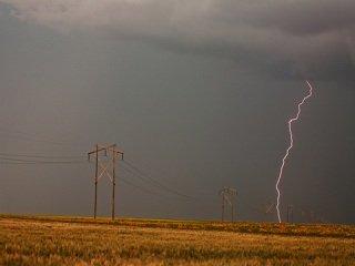 file_167877_0_lightning