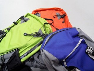 file_167883_0_backpack