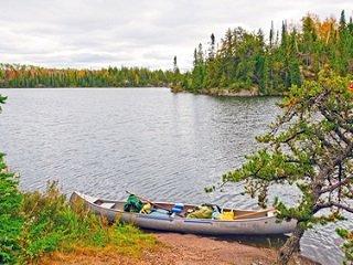 file_168169_0_canoe_gear