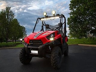 file_168295_0_ATV_LED_Lights_Attachment