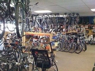 inside-bike-shop