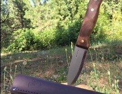 condor knife