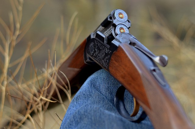 Gun Safety Reminders Not to Forget