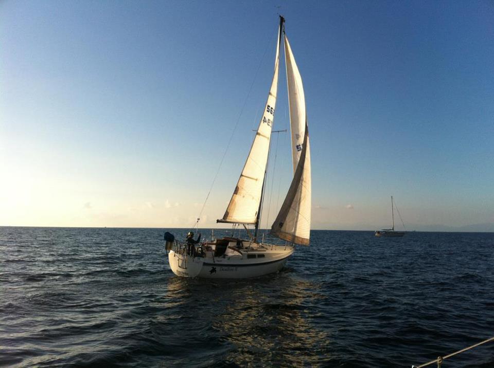 boat2 (960x716)