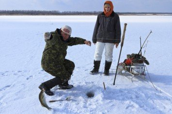 Fishing tips bait and tackle gear reviews more for Best ice fishing line