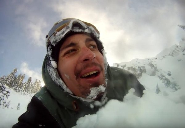 Snowboarder facing charges another missing in tahoe for Sac bee fishing line