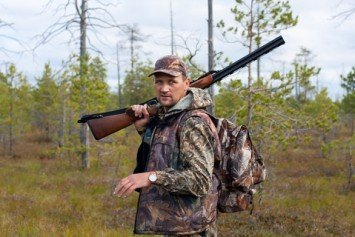 10 Essentials Every Hunter Should Have In Their Pack