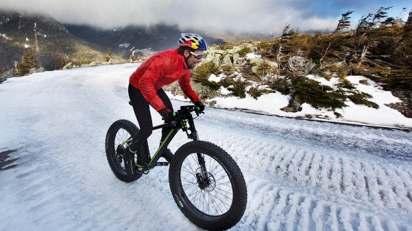fat-bike-johnson