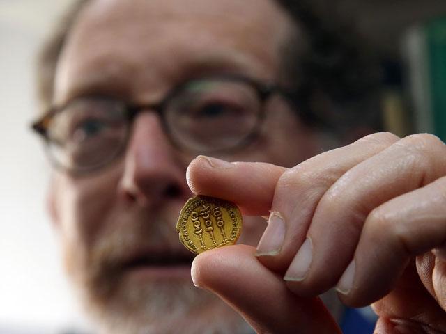 rare-coin