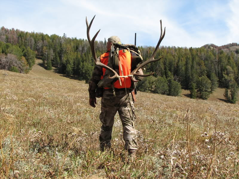5 of the Best Hunting Backpacks - LiveOutdoors