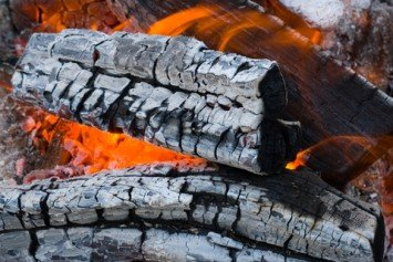 6 Campfire Safety Tips That Can Prevent Forest Fires
