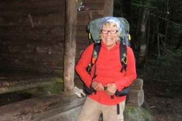 Appalachian Trail Hiker Who Died Didn't Understand Compass
