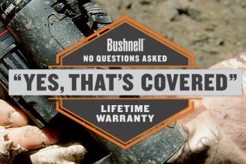 All-Time Best Warranties in the Outdoors Industry