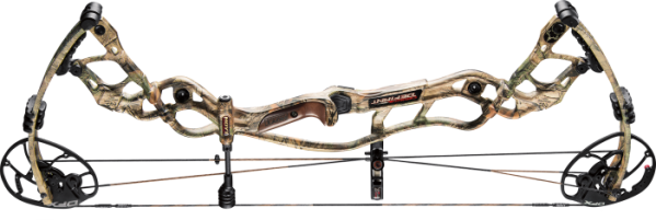 6 of the Fastest Compound Bows for Hunters - LiveOutdoors