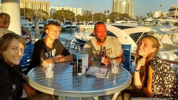 sail-family-1