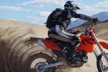 6 Must Have Off-Road Accessories For Personal Needs