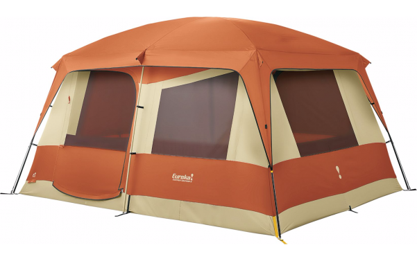Copper Canyon Tent  sc 1 st  LiveOutdoors & Top Cabelas Tents for Your Next Camping Trip - LiveOutdoors