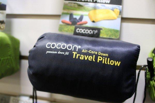 Caccoon (800x533)