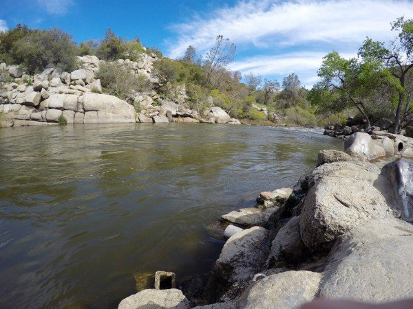 5 Ways to Explore the Kern River - LiveOutdoors