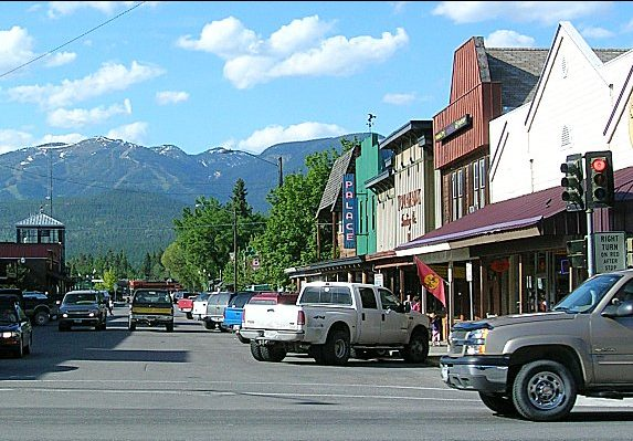 Downtown-whitefish-2006