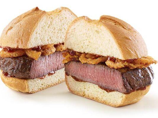 arby's-sandwich