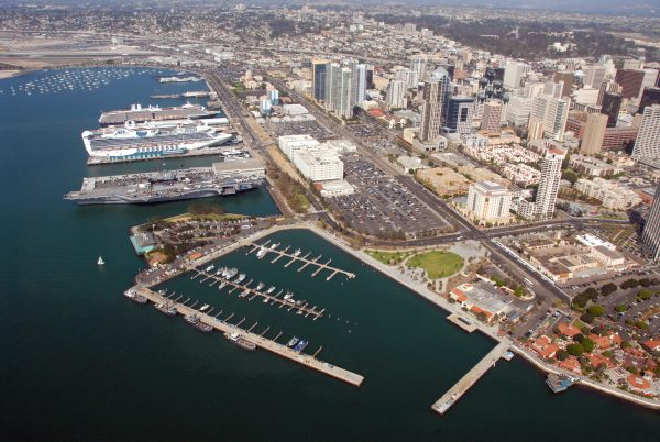 Cruise_Ships_Visit_Port_of_San_Diego_(October_2012)