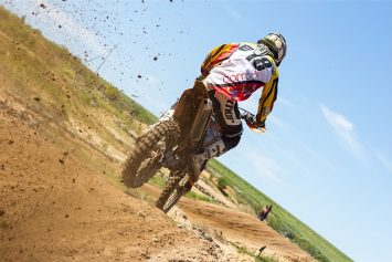 4 Things to Look For This Year in Dirt Bikes