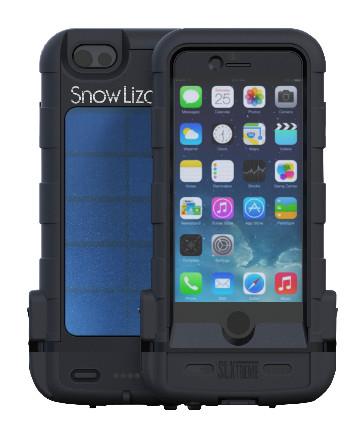 Snow Lizard SLXTREME Smartphone Case