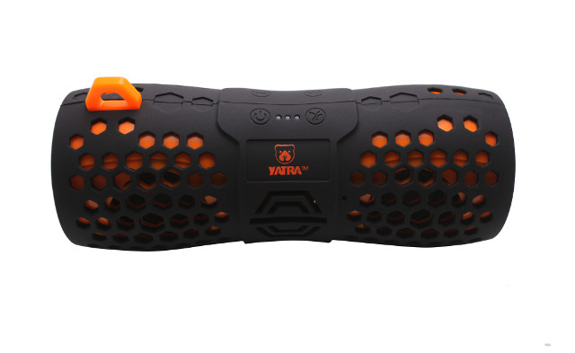 Yatra Waterproof Speaker
