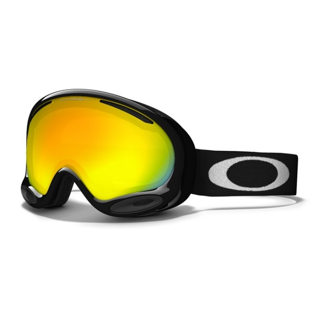 oakley snow goggles sale  oakley bluetooth ski goggles 2017
